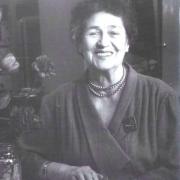 Гусева Антонина Николаевна