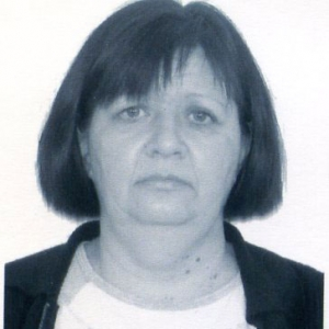 Уварова Анна Дмитриевна