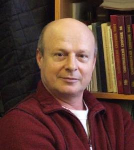 Яндарбиев Нурдин Шамаевич