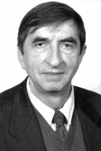 М.К. Иванов