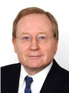 Джон К. Милне