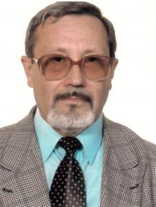 Конюхов Александр Иванович