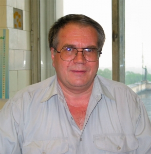 Мальцев Виктор Васильевич
