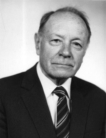 В.В. Семенович