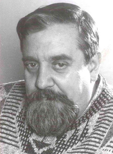 Г.Е. Яковлев