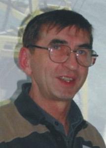 Иванов М.К.