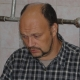 Калмыков Георгий Александрович