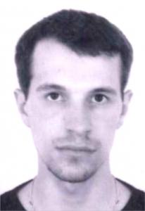 Решетов Евгений Валерьевич