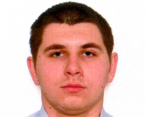 Сауткин Роман Сергеевич