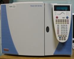 Хроматограф газовый CLARUS 500